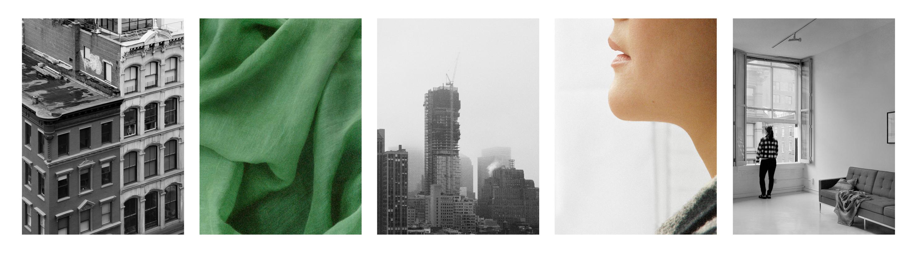 » Exposure #116: N.Y.C., 428 Broome Street, 04.10.15, 1:11 p.m.