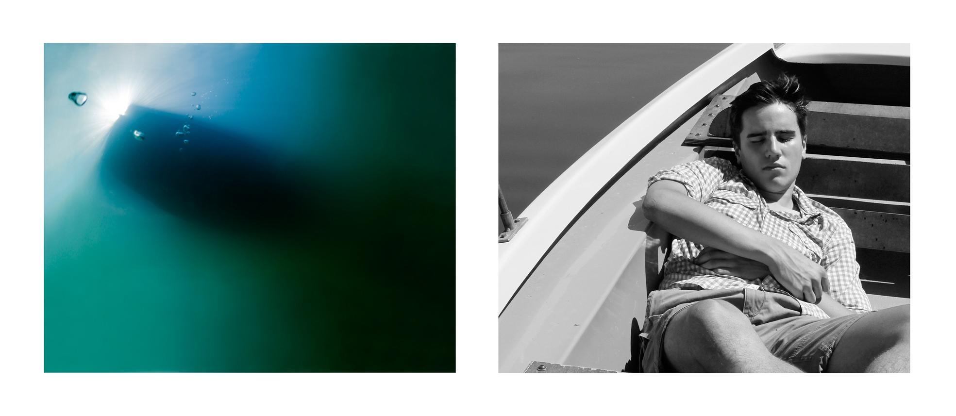 » Exposure #117.01: Starnberger See, 47°54'24.4″N 11°19'05.7″E, 06.30.15, 2:33 p.m.